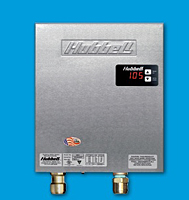 Model_Tankless_primary